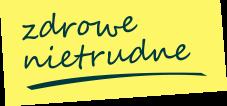 Crunchella cebulowa - Zdrowe nietrudne