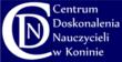 centrum-doskonalenia-nauczycieli-w-koninie