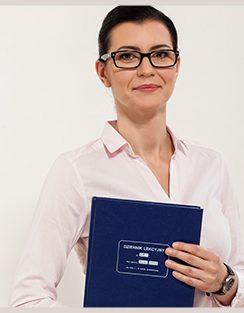 Małgorzata Jańczuk