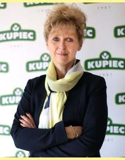 Magdalena Ratajczak