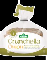 crunchella-cebulowa