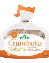 crunchella-naturalna