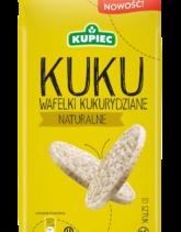 duze-wafle-kuku-bez-soli