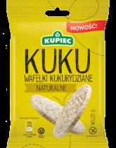 male-wafle-kuku-bez-soli