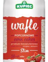 wafle-popcornowe
