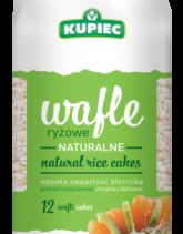 wafle-ryzowe-naturalne