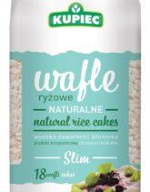 wafle-ryzowe-naturalne-cieniutkie