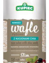 wafle-ryzowe-z-nasionami-chia