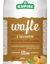 wafle-ryzowe-z-sezamem
