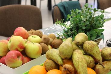 Czy w dżemie jest więcej owoców czy cukru?